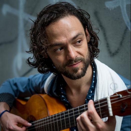 Diego-Guerrero