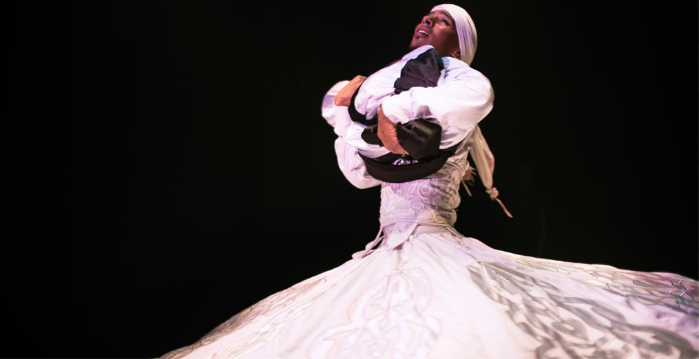 Mohamed-el-Sayed 15 julio