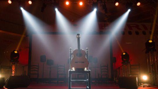 la-guitarra-vuela