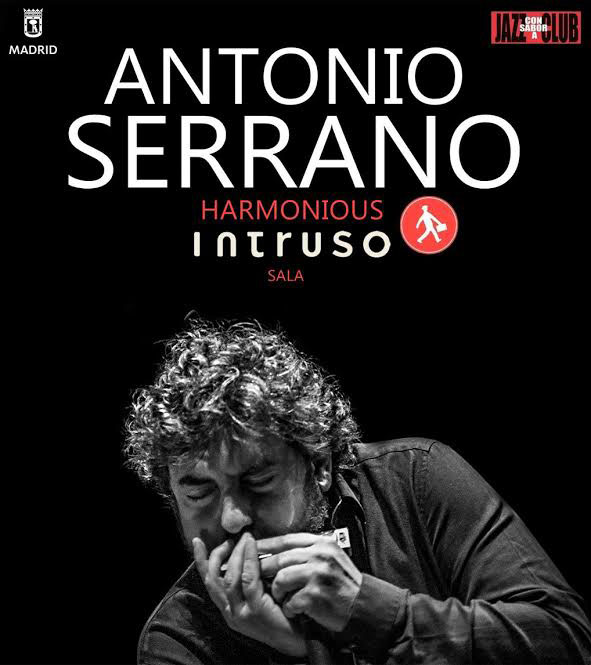 antonio-serrano-intruso