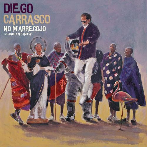 nuevo-disco-DIEGO_CARRASCO