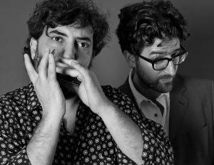 bogui-jazz-Antonio-Serrano-Albert-Sanz