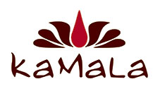 LOGO-KAMALA_COLOR_FINAL