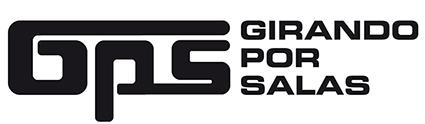 logos_GPS_1280x1280